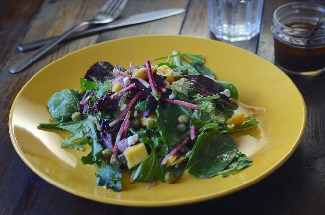 salad-1543249_1280