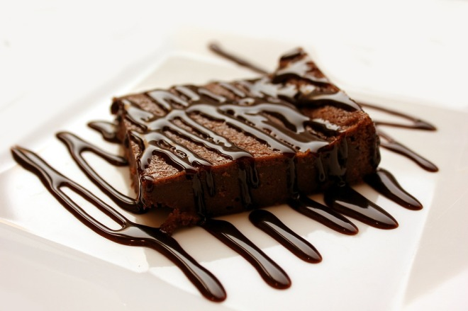 brownie-y-avellanas