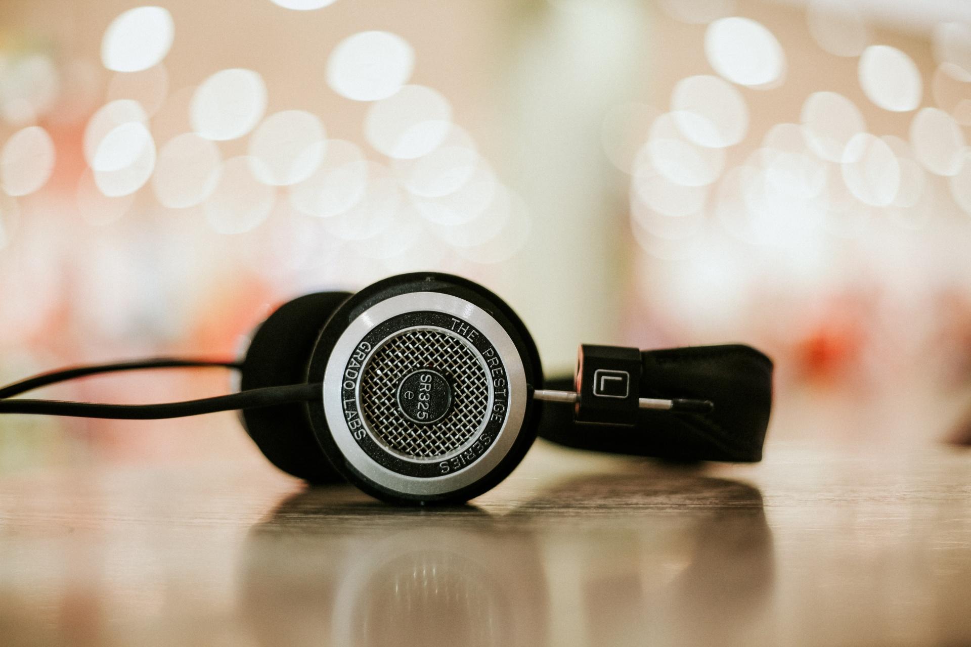 escucha-musica