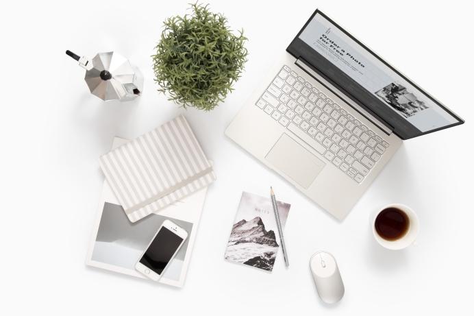 5-objetos-haran-amar-escritorio