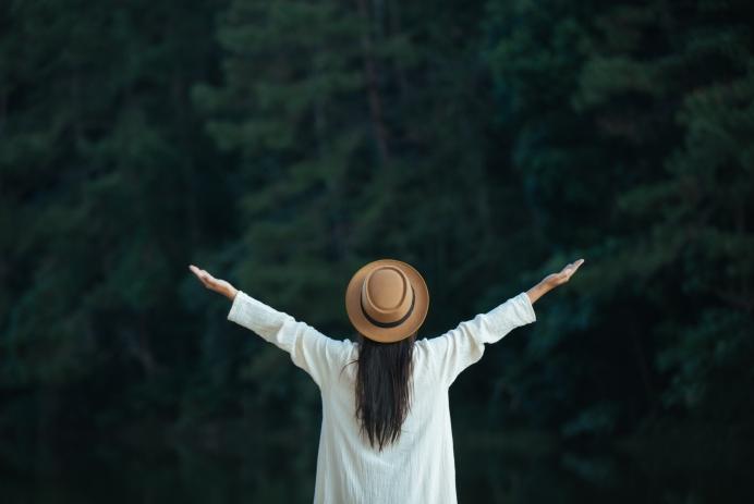 encontrar propósito vida coaching
